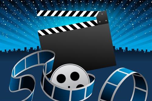 animert-firma-video