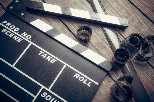 videoredigering